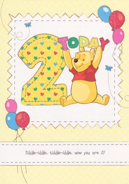 Winnie_The_Pooh_2nd_Birthday_Card__16032.1381949448.900.900