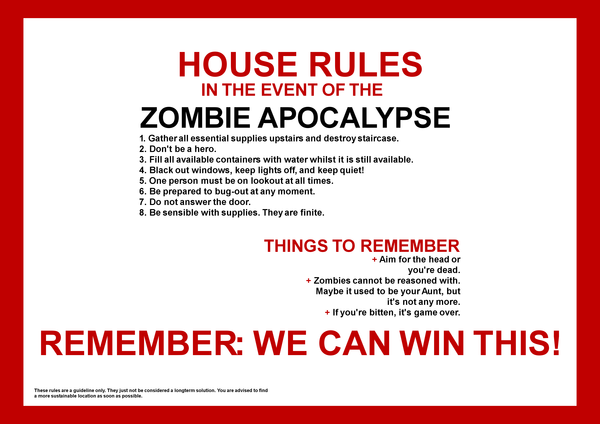 Zombie_Apocalypse_House_Rules_zps025168fc