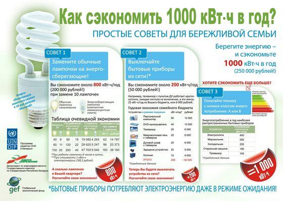 prost_sovety_pamyatka_2011