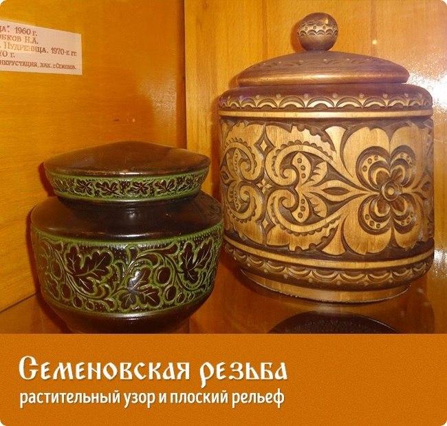 AFBHiacV-vw