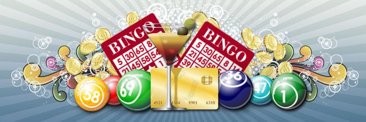 lottery_gold_banner_pravila