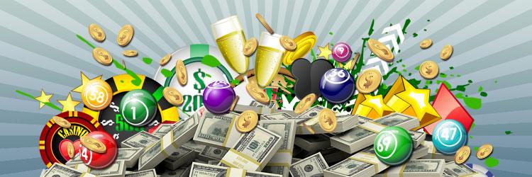 lottery_gold_banner_proverit_bilet