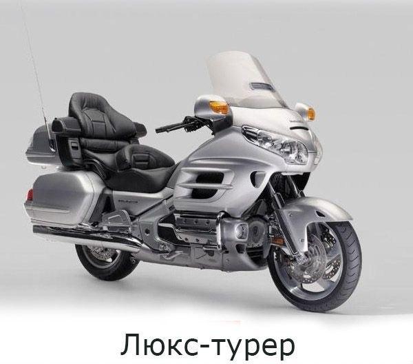 KWBozaKyfQ8
