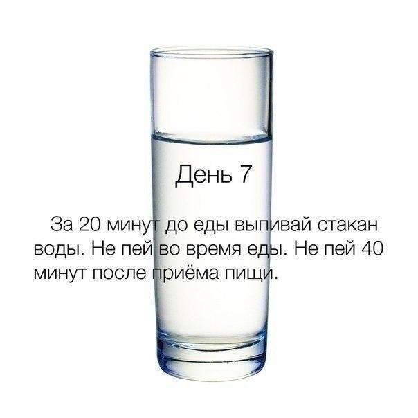 Советы по правильному питанию7
