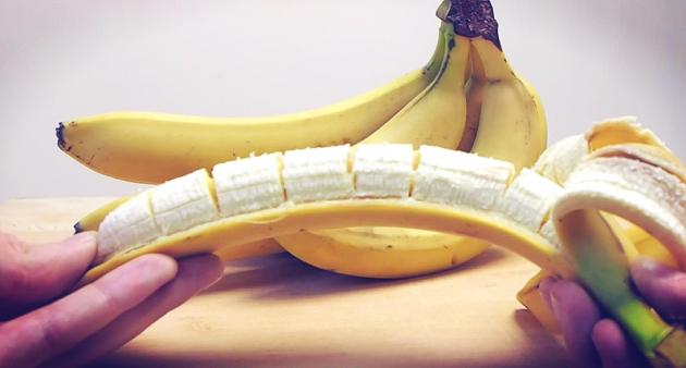 banana-630x338