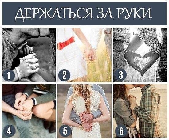 pam_gurYCIg