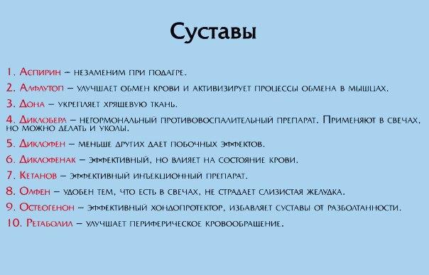 CirqcSYB6vY