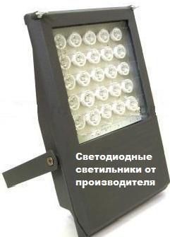 uploads_2010_06_24_01_41_06_1