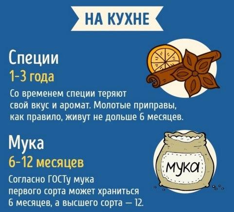 YQYiCLqOFYM