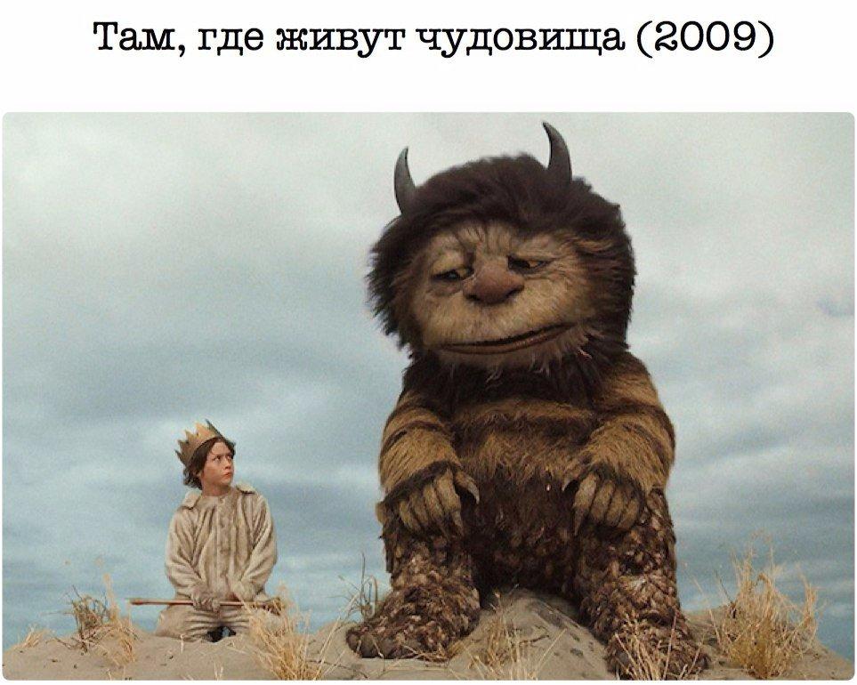 VRhiQgyYdis