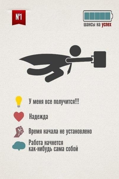 6 причин твоих неудач2