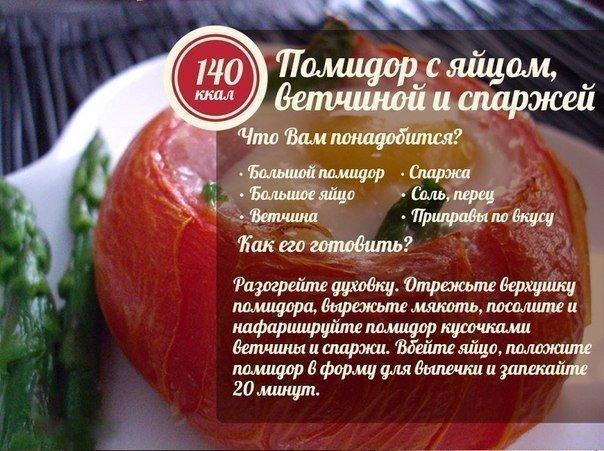Свинина с фасолью рецепт с фото