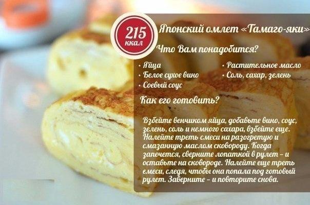 Диетические блюда для похудения рецепты в духовке