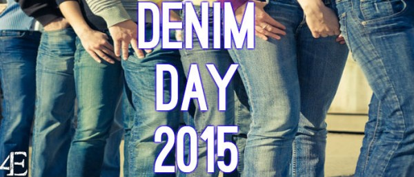 rsz_denim_day.jpg