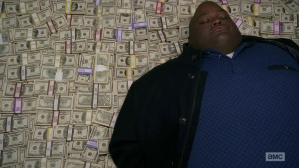 huell money breaking bad.jpeg