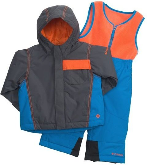 columbia_sportswear_snow_go_er_set_boys_infants_p5_-5