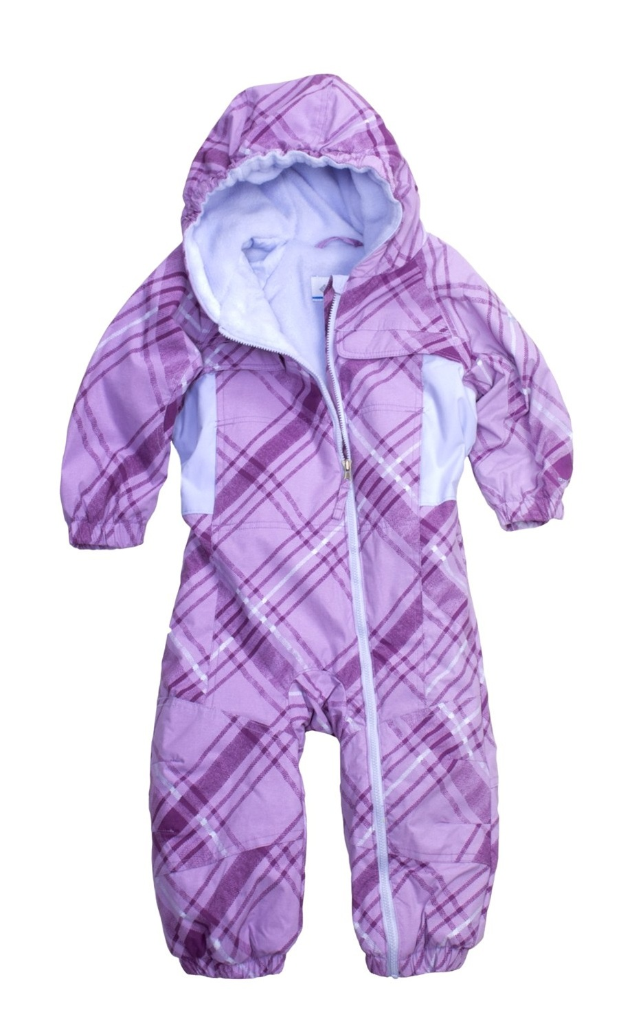 columbia-sportswear-rope-tow-rider-snow-suit-insulated-for-infants_01