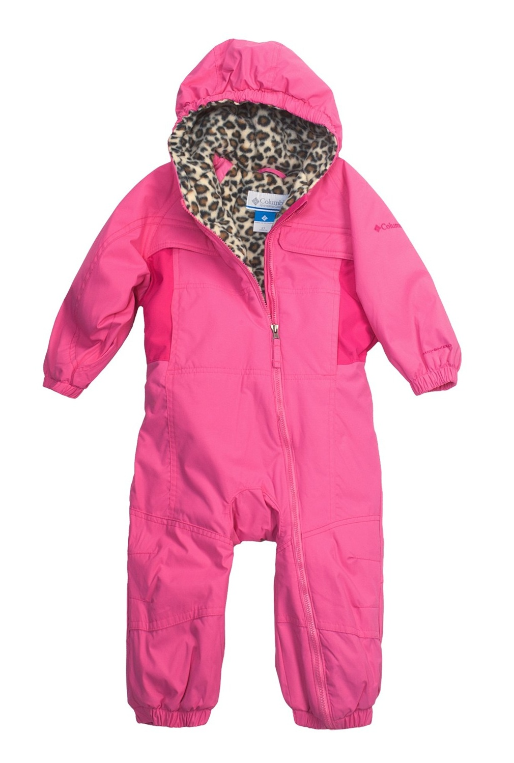 columbia-sportswear-rope-tow-rider-snow-suit-insulated-for-infants_02