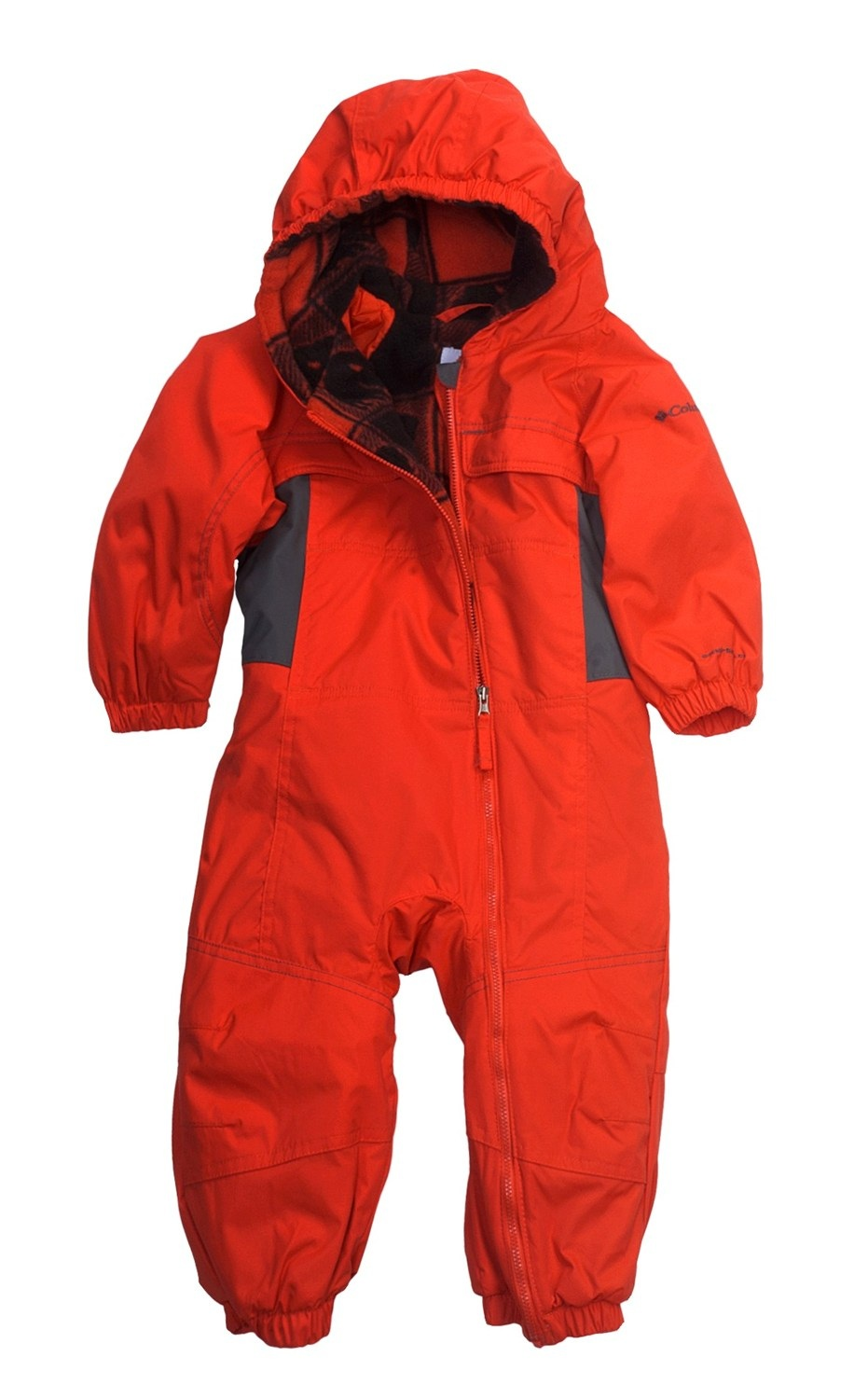 columbia-sportswear-rope-tow-rider-snow-suit-insulated-for-infants_03