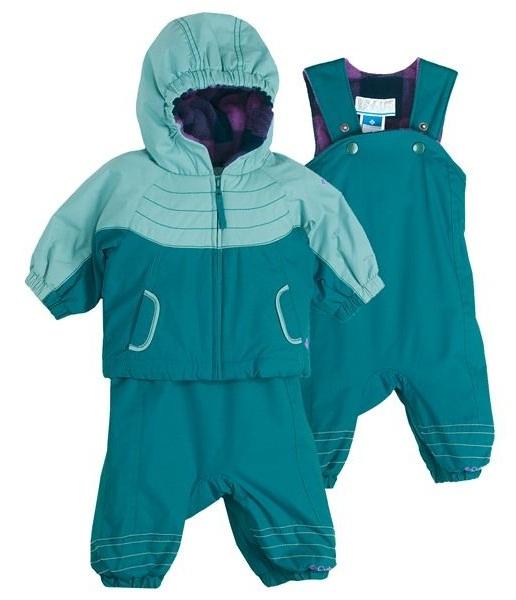 columbia-sportswear-twinkle-snowsuit-set-for-toddler-girls_02
