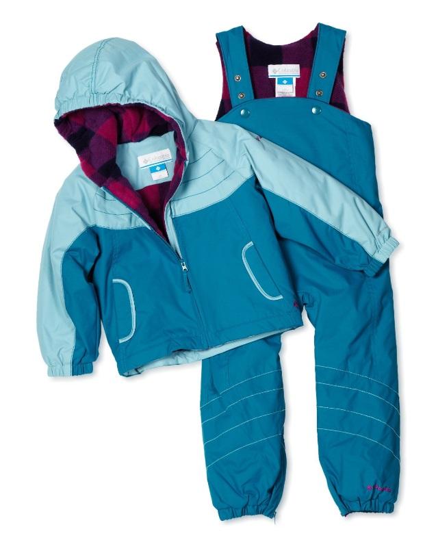 columbia-sportswear-twinkle-snowsuit-set-for-toddler-girls_03