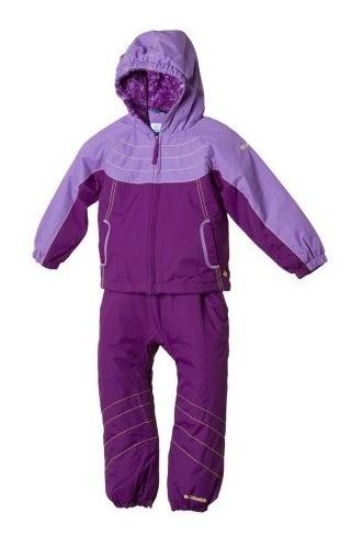 columbia-sportswear-twinkle-snowsuit-set-for-toddler-girls_04