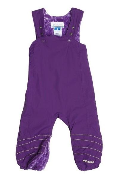 columbia-sportswear-twinkle-snowsuit-set-for-toddler-girls_05