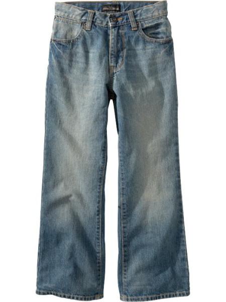 10 джинсов