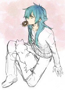 Aoba_colored