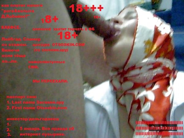 12bdd668b8-1