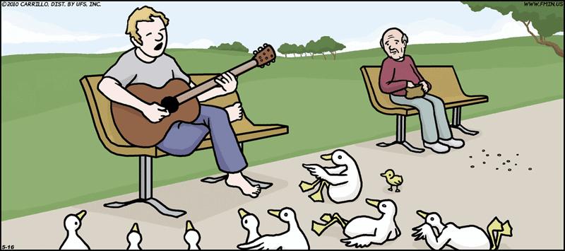karikatur-56