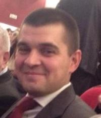 Мамедов Сергей