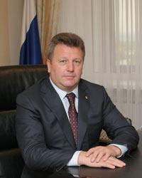 efanov250