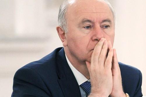 Samarskiy-gubernator-otsenil-uscherb-ot-