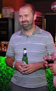 Денис Хадеев