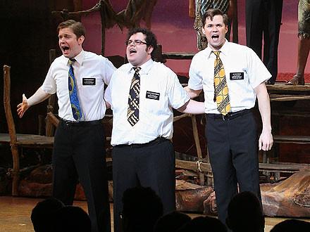 book-of-mormon-440