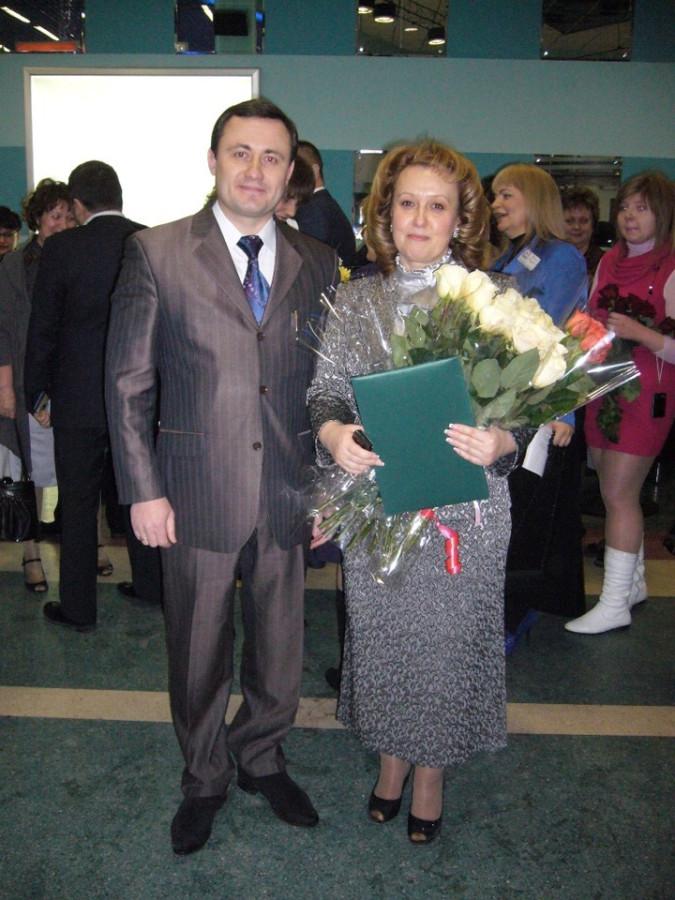 Что надо знать о погоревшей в Самаре на 0,8 млн педагоге Любови Картамышевой