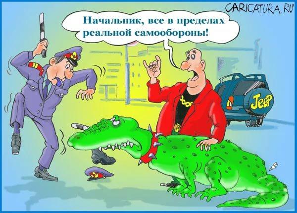 Самара встает с колен. Эксперт местного общепита М.Горкина видела в центре хорошее оружие у прохожих
