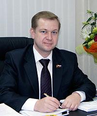 Дмитриев Станислав Николаевич. Фото с сайта http://www.ramenki.su/government/municipalitet/rukovoditel1/#go
