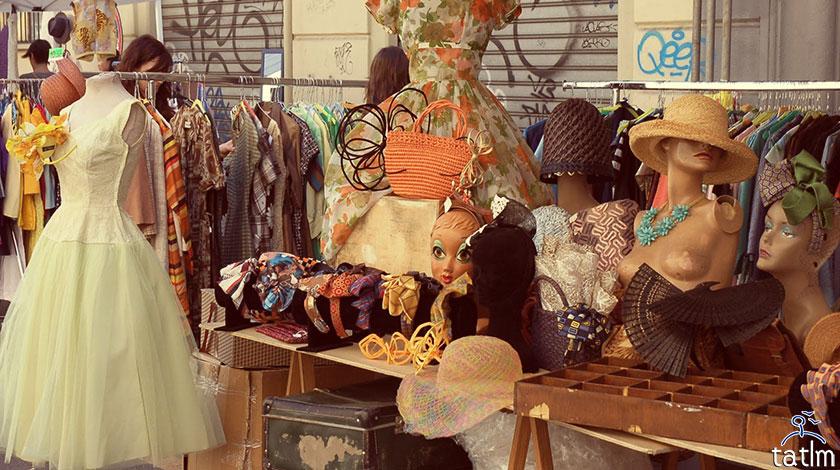 Рынок Брендовой Одежды Доставка