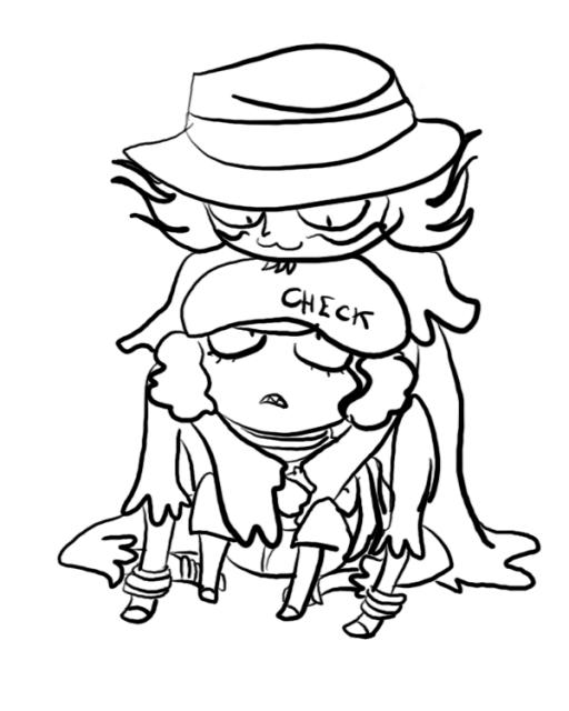 One Piece (Anime y manga) - Página 3 S640x480