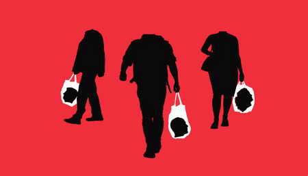 Роберт Шекли – пророк «экономики переживаний»