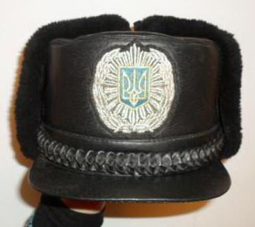 162649553_2_644x461_kozhanaya-zimnyaya-militseyskaya-shapka-56-razmera-sotrudnikov-ukraini-fotografii