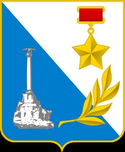 COA_of_Sevastopol.svg
