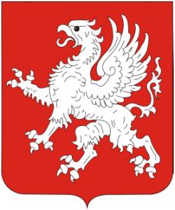 севастоб2