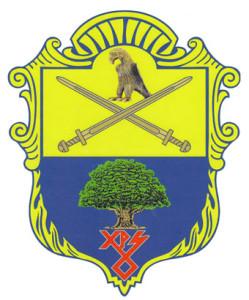 запор-2015