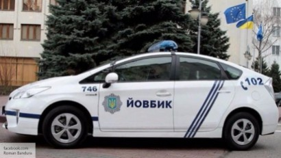 412x232_1436872137_yovbak_yovbik_miliciya-ukrainy1-410x231