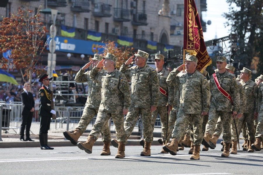 marsh-nezalejnosti-kijiv-24-serpnja-2015-roku-124321-124321-22