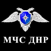 MCHS_dnr_logo