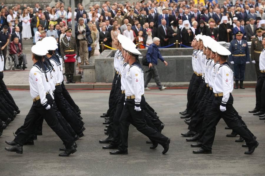 моряки-курс